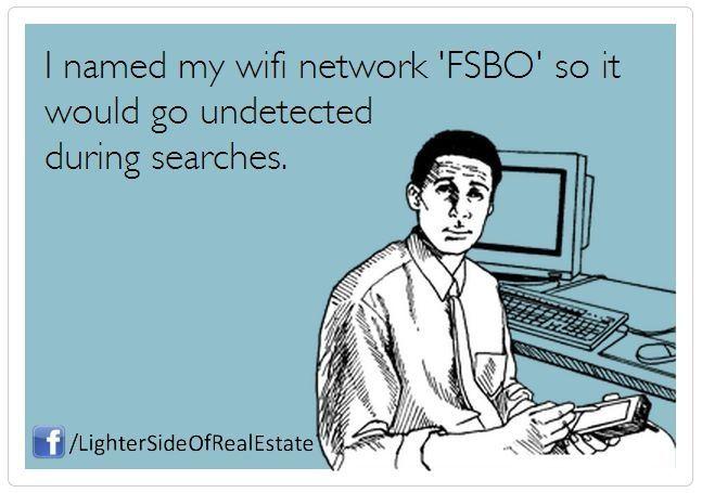 FSBO Network